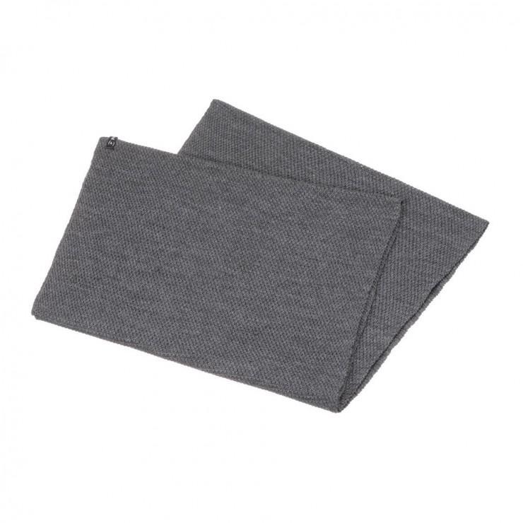 Dámska peňaženka 388B