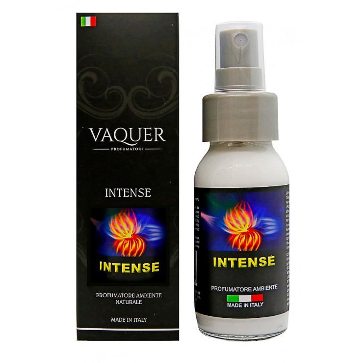 Bytový naturálny sprej INTENSE 60 ml