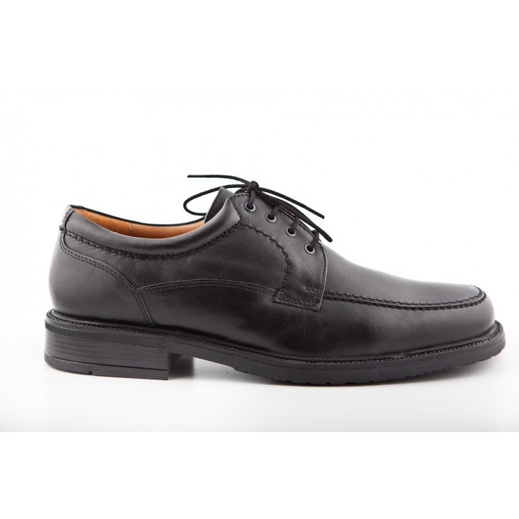 Men's shoes 303 Freemood