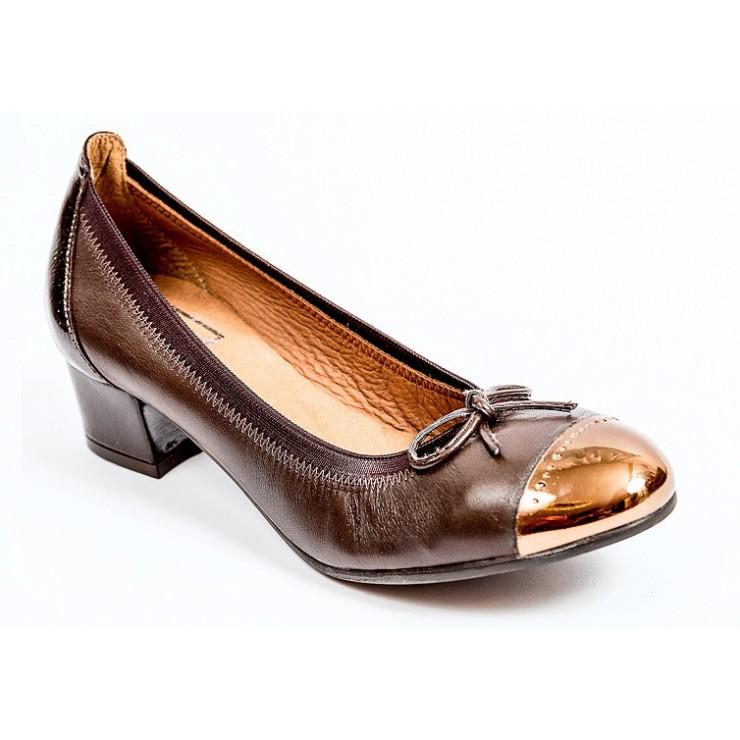 Ladies high heels 1155 Andiamo
