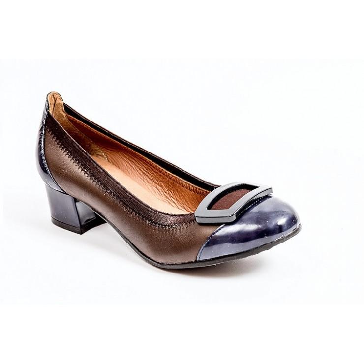 Ladies high heels 1156 Andiamo