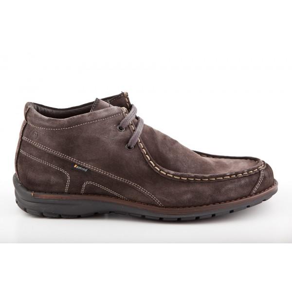 Pánska kožená obuv 274 Ramino