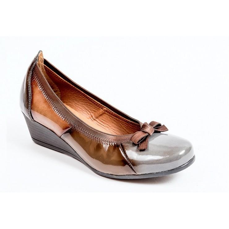 Ladies high heels 1154 Andiamo