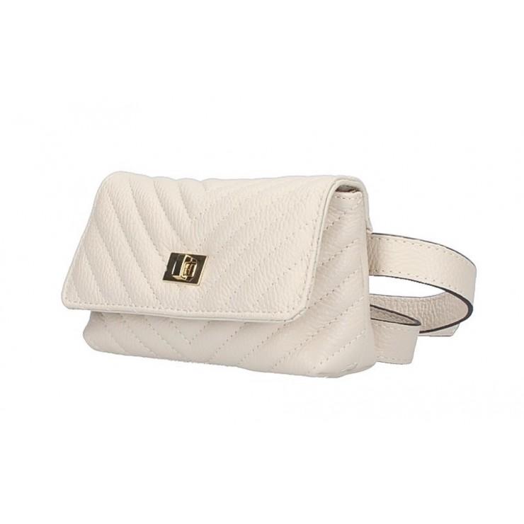 Waist Bag 5323 beige