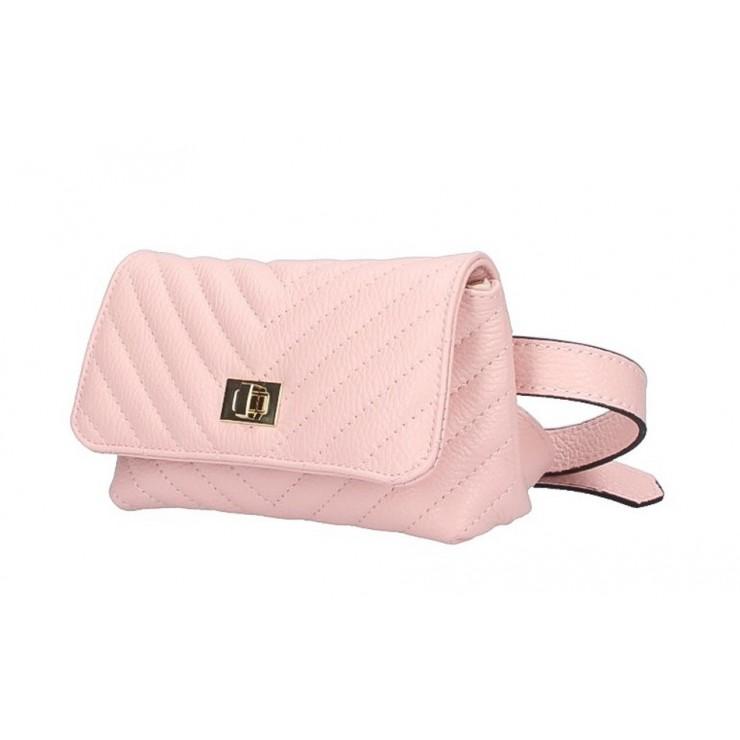 Waist Bag 5323 pink