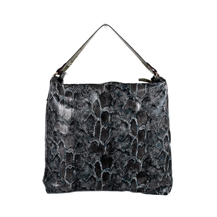 Woman Handbag 626 B.Cavalli