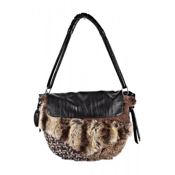 Woman Handbag 427 B.Cavalli