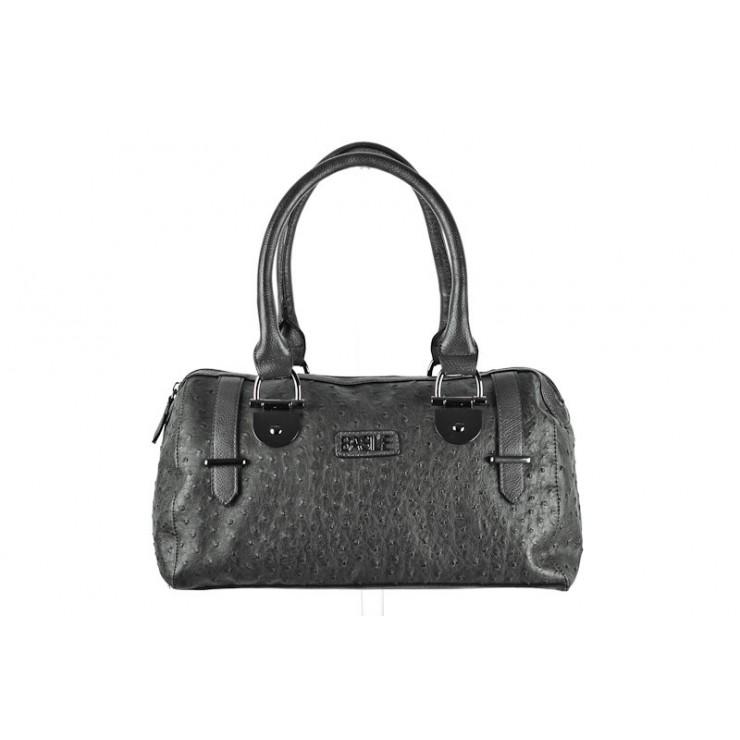 Woman Handbag  433 taupe Basile