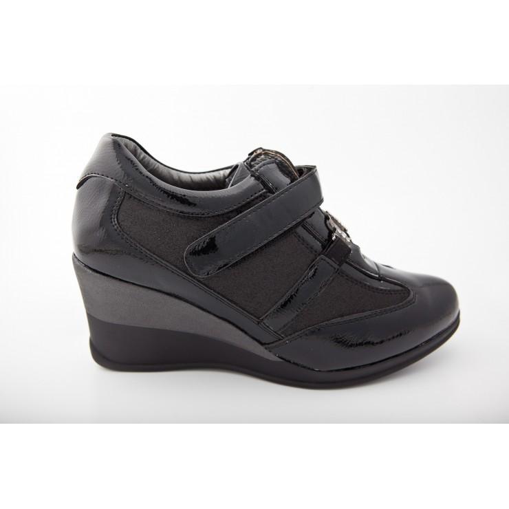 Woman shoes 354 Marta Marzotto