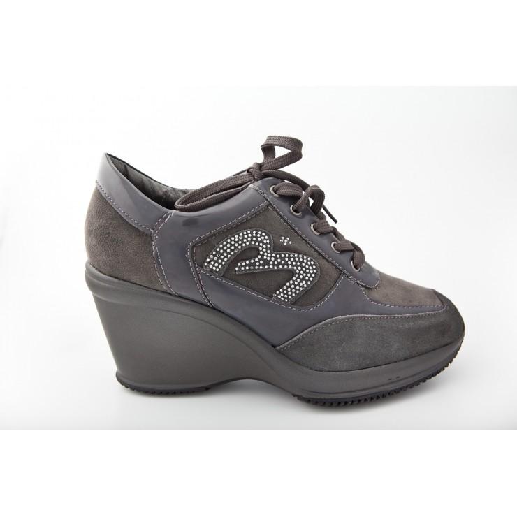 Woman shoes 364 Marta Marzotto