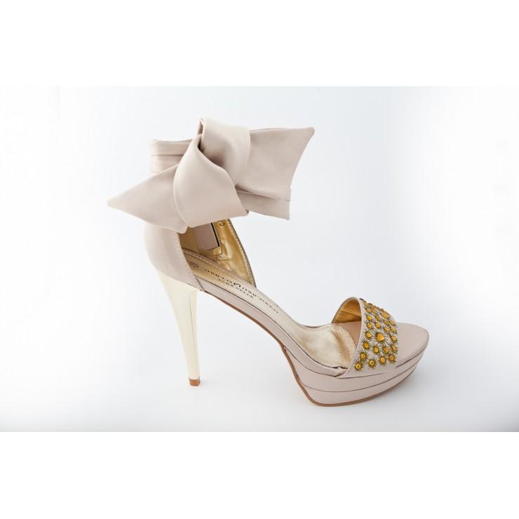 Dámske sandály 352 Marta Marzotto