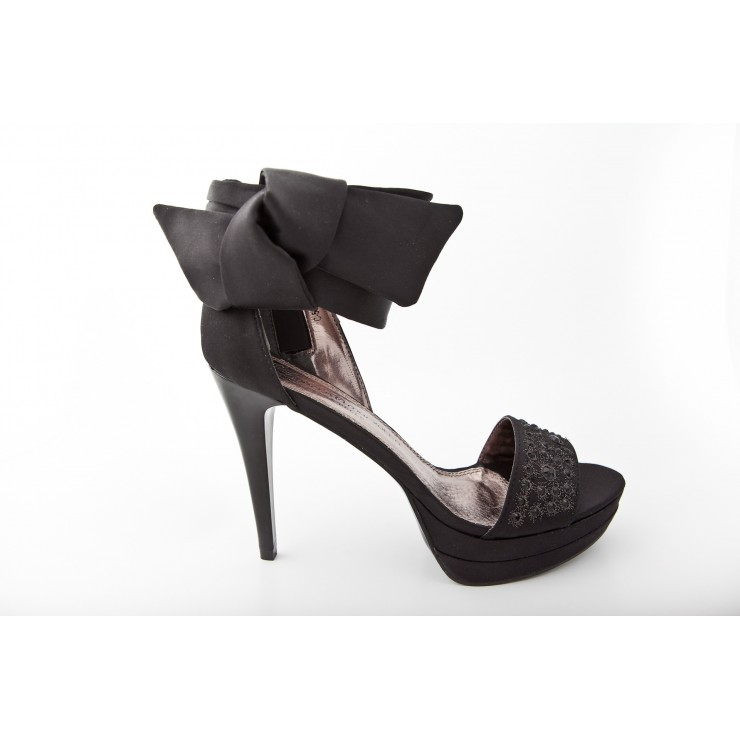 Woman sandals 349 Marta Marzotto