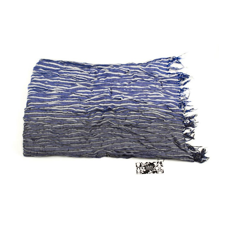 Men's foulard 853 GianMarco Venturi