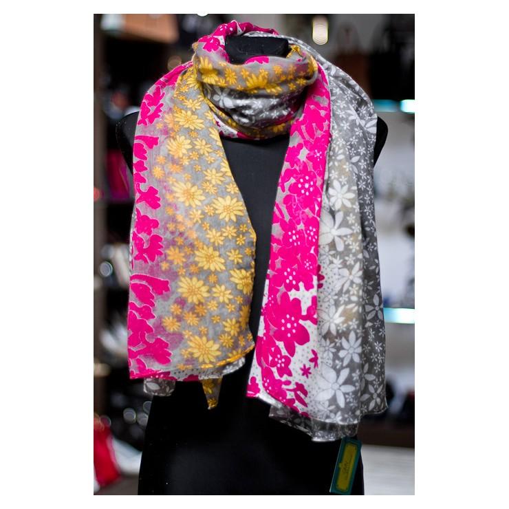 Women's foulard 929 GianMarco Venturi