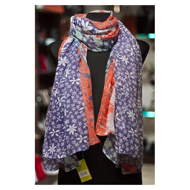 Women's foulard 929B GianMarco Venturi
