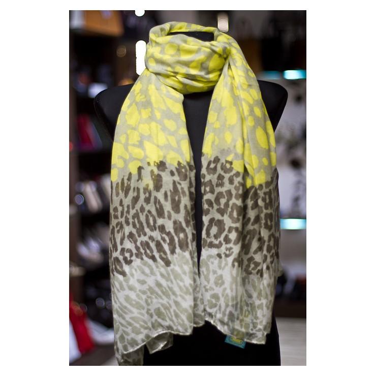 Women's foulard 927 GianMarco Venturi