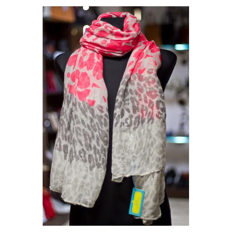 Women's foulard 927A GianMarco Venturi