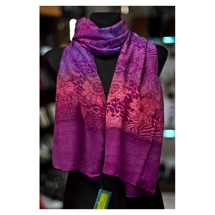 Women's foulard 930 GianMarco Venturi