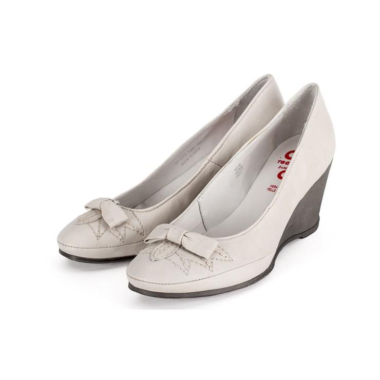 Ladies high heels  638 Freemood