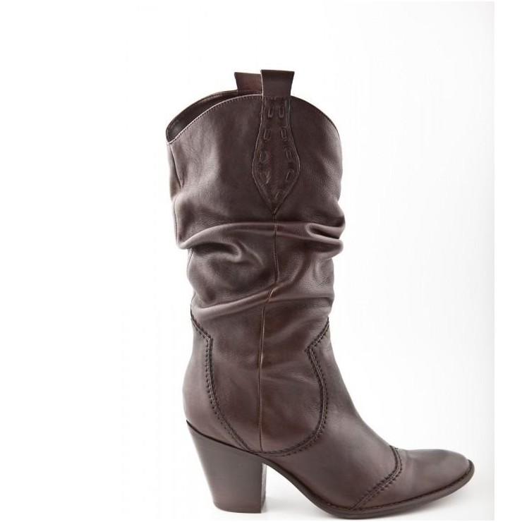 Woman boots 262 Barbara Renzi