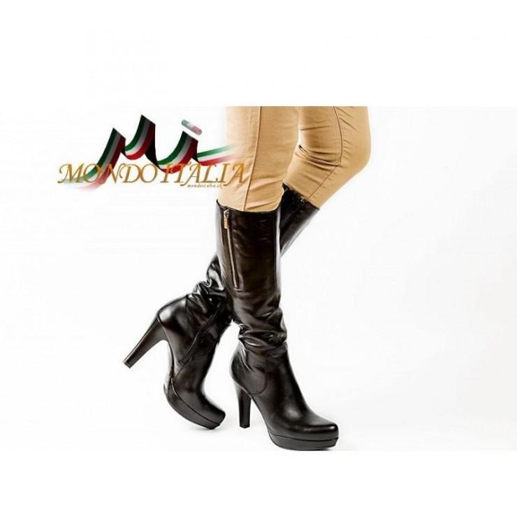 Woman boots 1010 Loretta Vitale