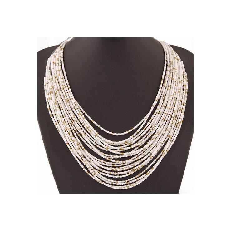 Dámský náhrdelník 463