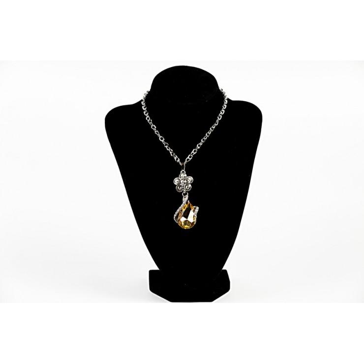 Dámský náhrdelník 1198
