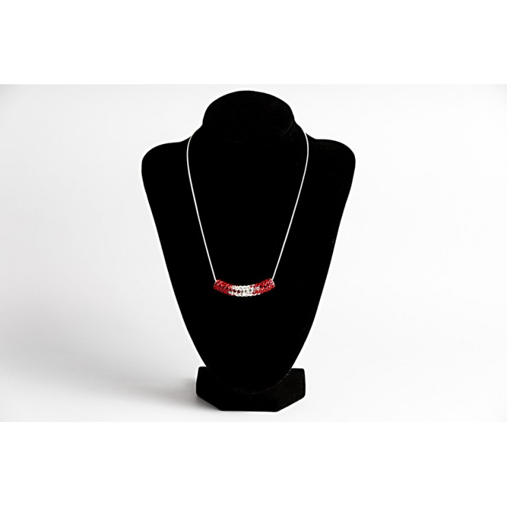Ladies Necklace 1197
