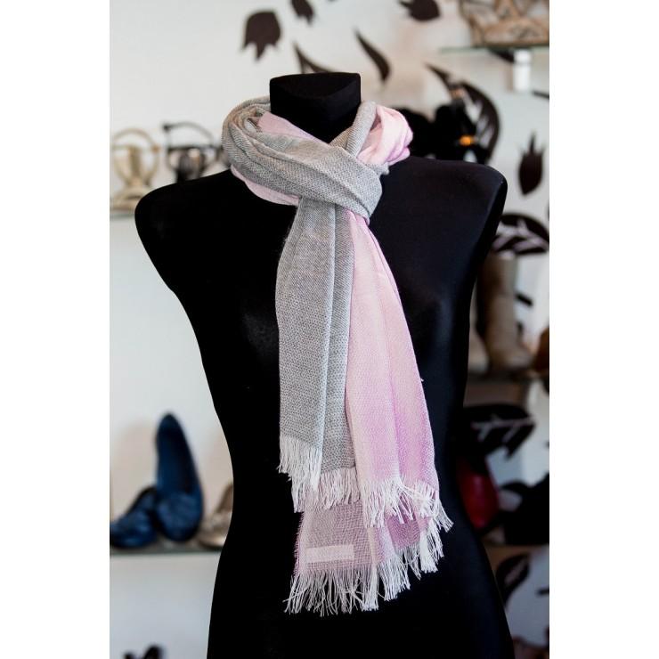 Women's foulard 1014 Made in Italy