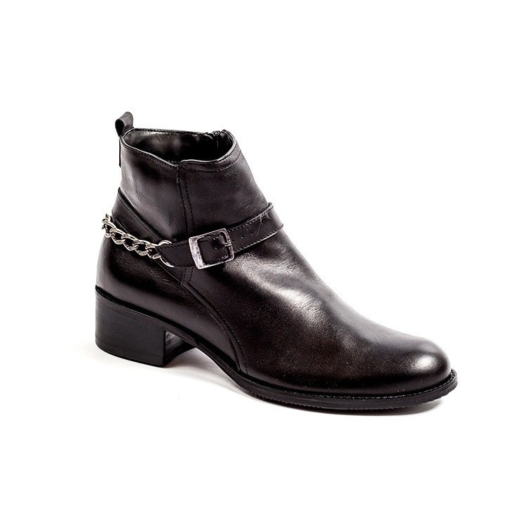 Women's ankle boots 1164 Andiamo