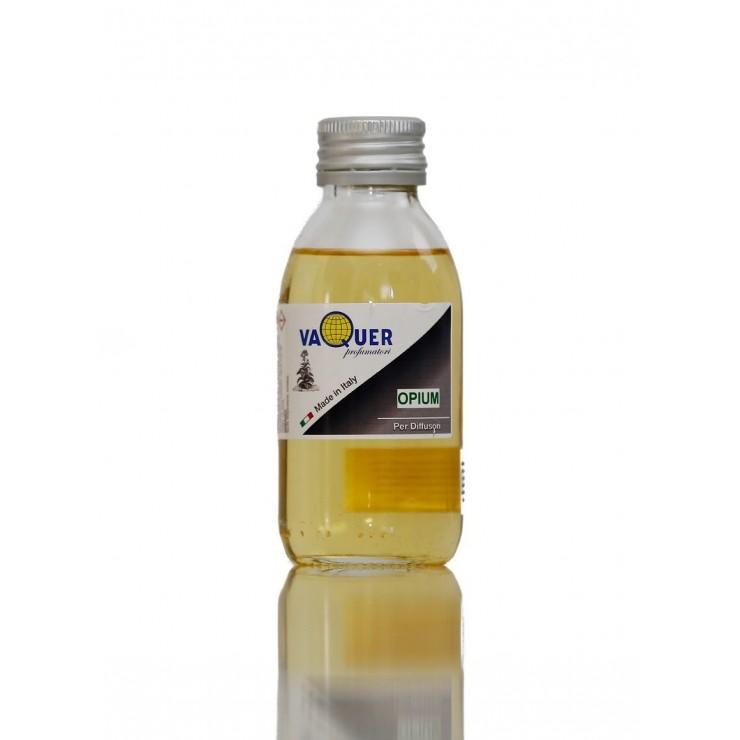 Náhradní náplň do aroma difuzéru 125 ml OPIUM