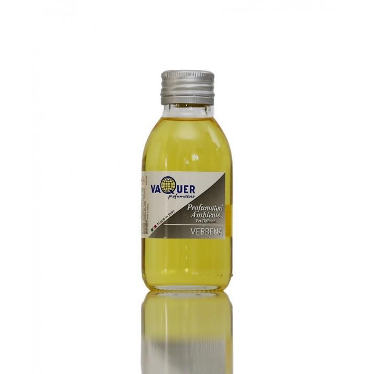 Náhradní náplň do aroma difuzéru 125 ml VERBENA
