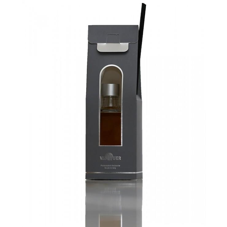 Fragrance diffuser OPIUM VAQUER 250 ml