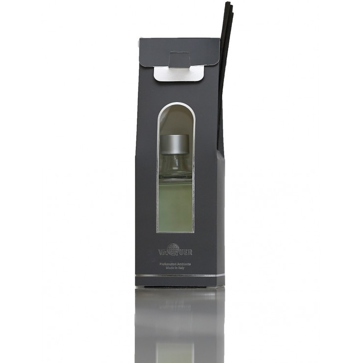 Aróma difuzér BERGAMOT VAQUER 250  ml
