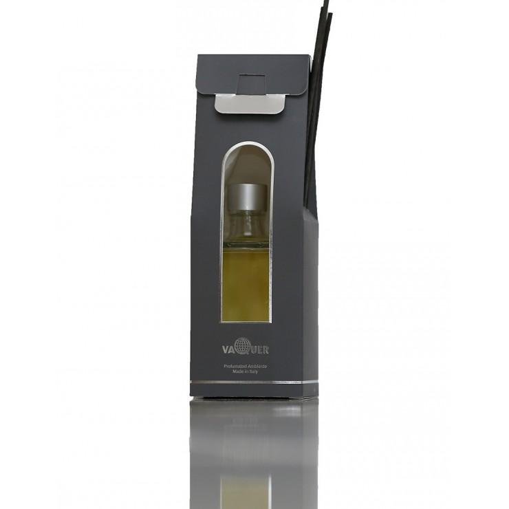 Fragrance diffuser VERBENA VAQUER 250 ml