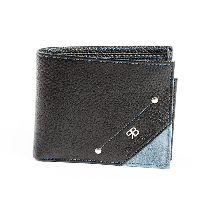 Men's wallet 985 Renato Balestra