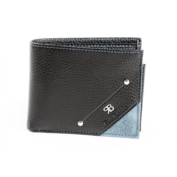 Pánska kožená peňaženka 985 Renato Balestra