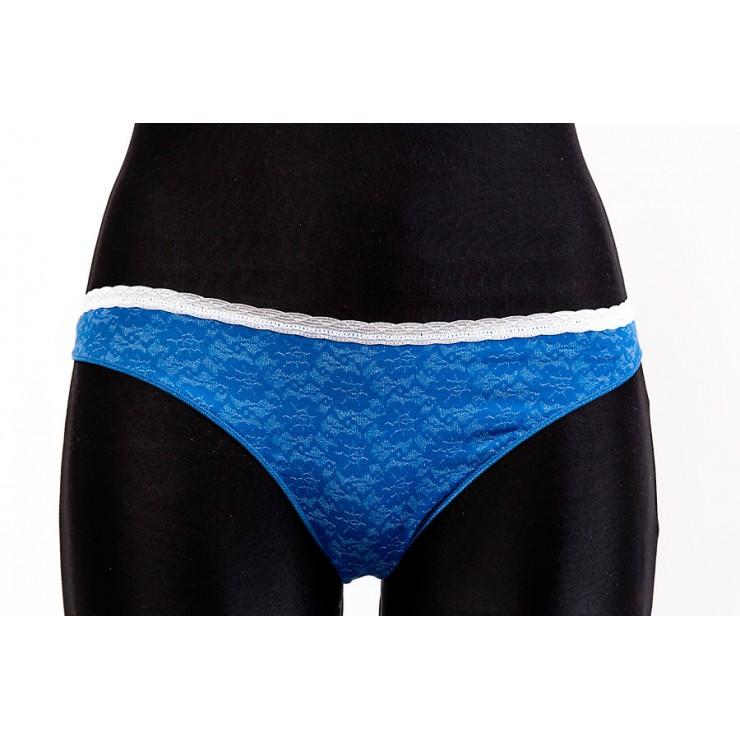 Women's panties 962 Solo Soprani