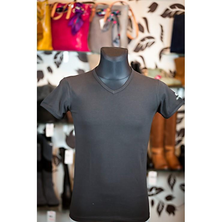 Pánske tričko 829 NAVIGARE