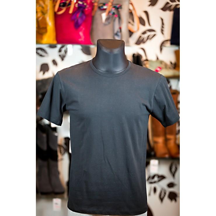 Men's T-shirt  830 NAVIGARE