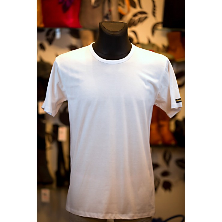 Pánske tričko 830 NAVIGARE