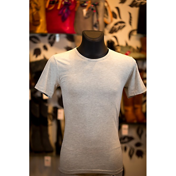 Men's T-shirt  1059 PIERRE CARDIN
