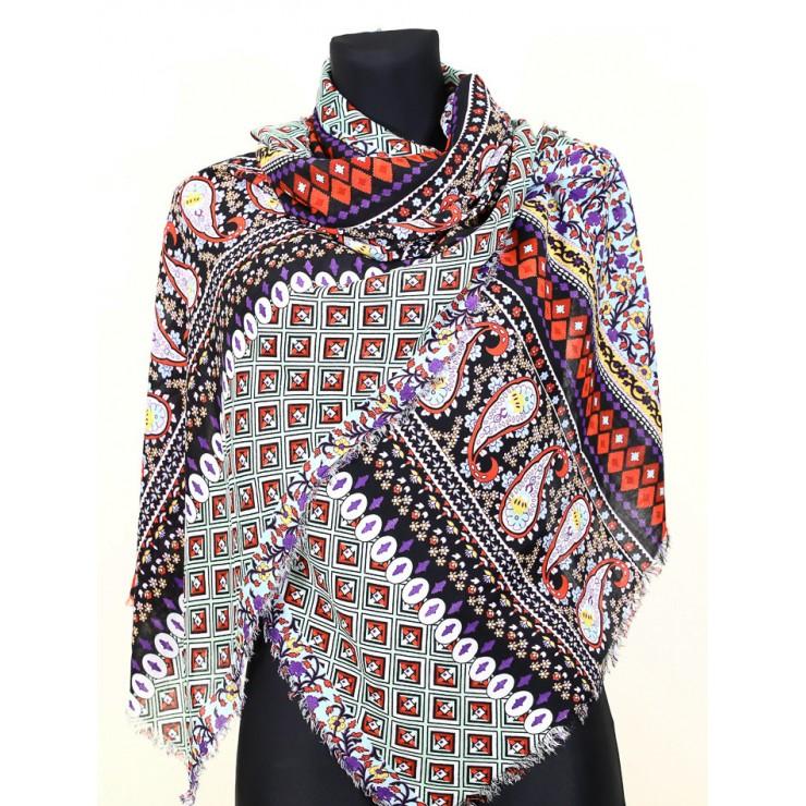 Women's foulard 928 GianMarco Venturi