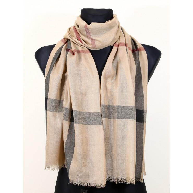 Men's foulard 1076A RENATO BALESTRA