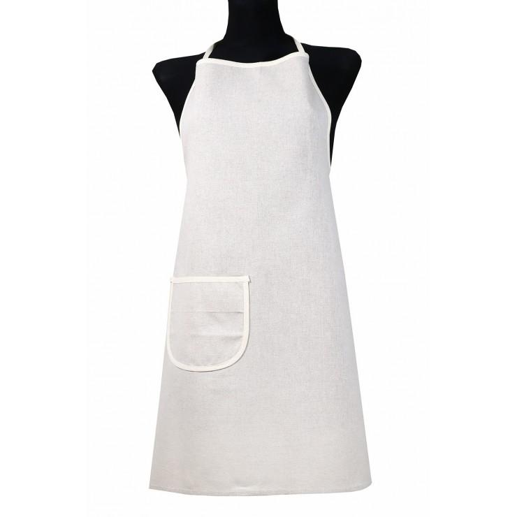 Kitchen apron