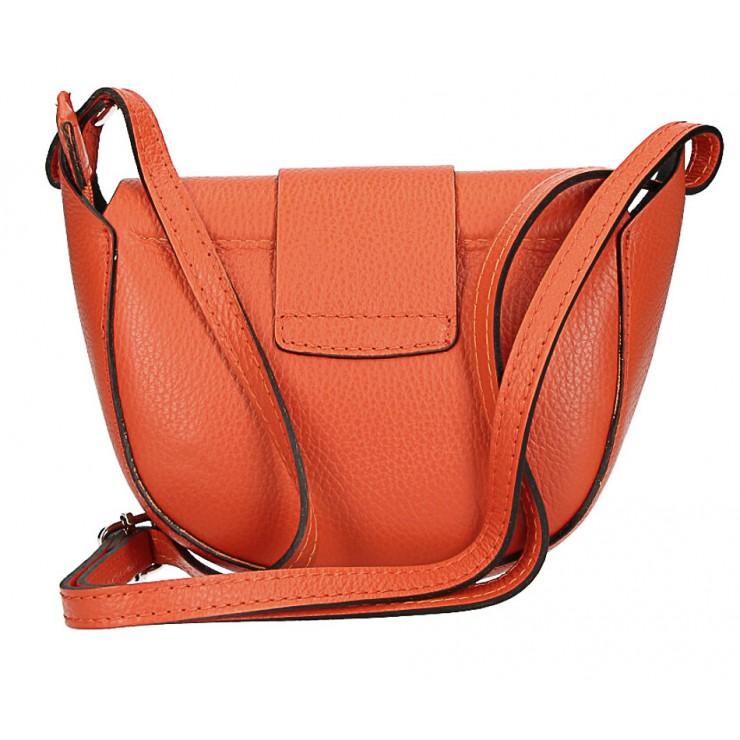 Spoločenská kabelka 399B čierna
