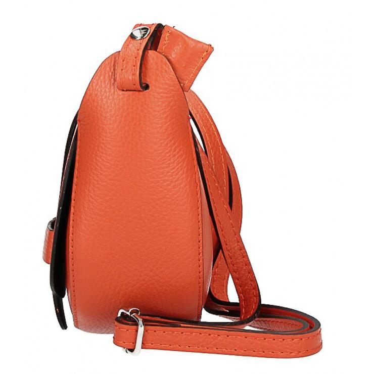 Spoločenská kabelka 399B strieborná