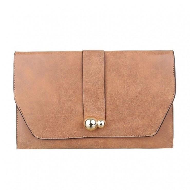 Woman Handbag 1150L