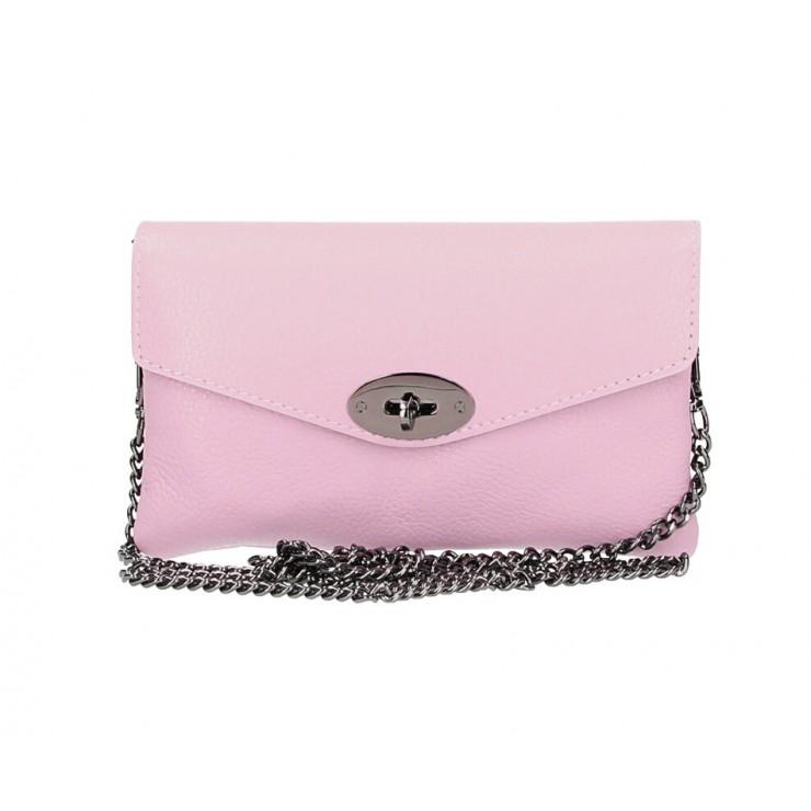 Clutch Bag 515 violet