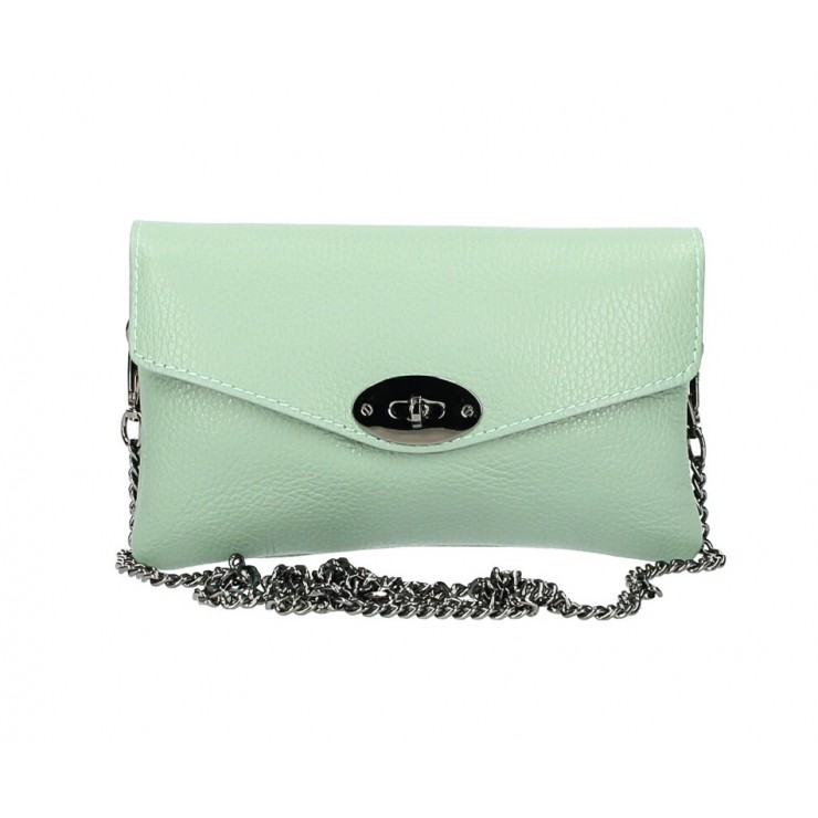 Clutch Bag 515 mint